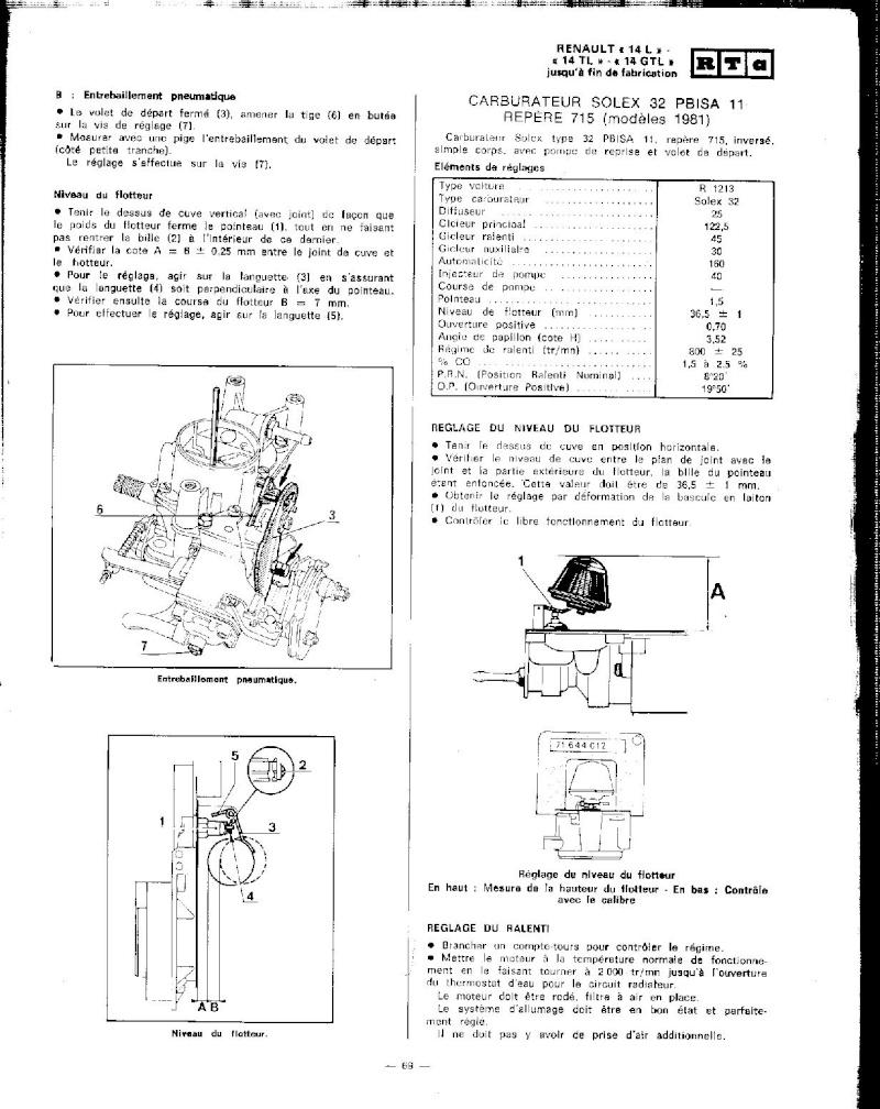 EVOLUTION DE LA CONSTRUCTION Rta_r_78