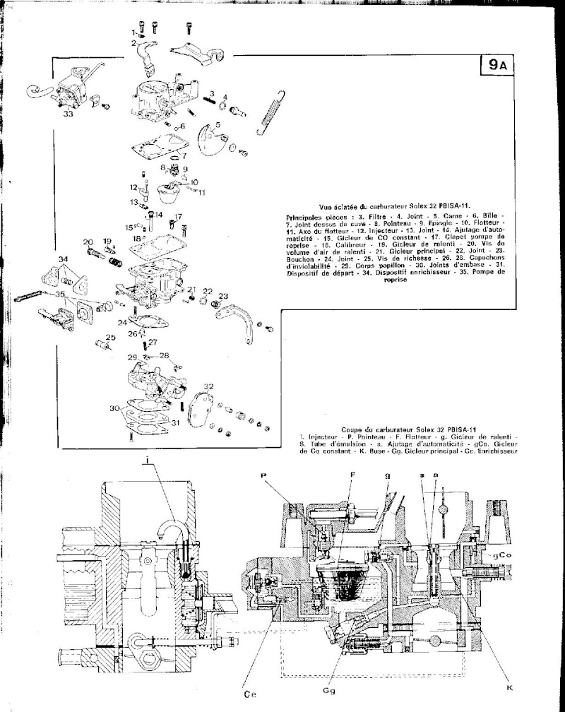 EVOLUTION DE LA CONSTRUCTION Rta_r_79