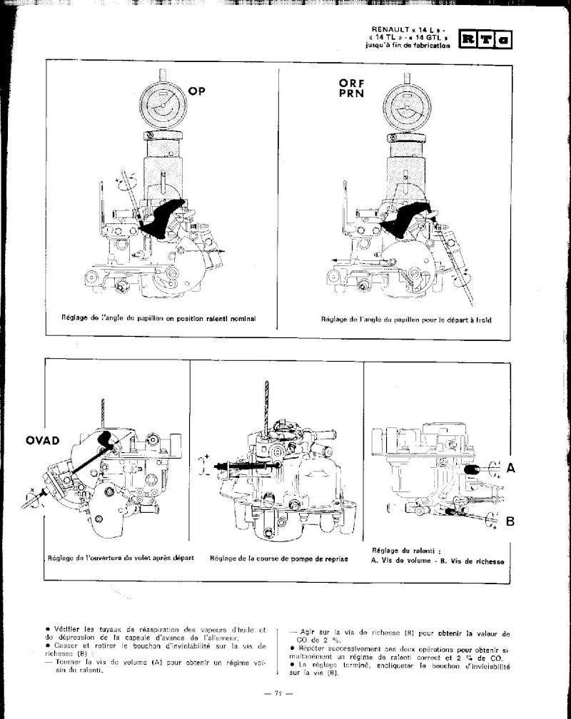 EVOLUTION DE LA CONSTRUCTION Rta_r_80