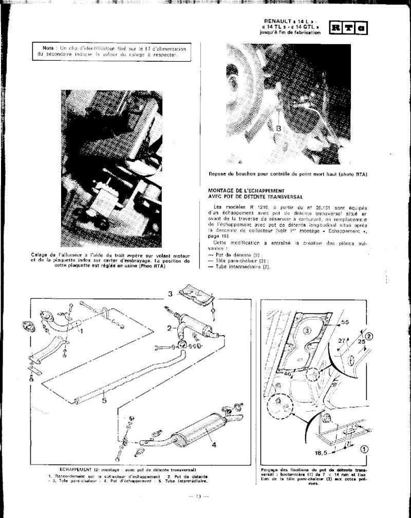 EVOLUTION DE LA CONSTRUCTION Rta_r_82