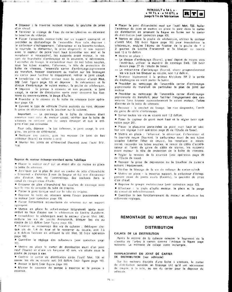 EVOLUTION DE LA CONSTRUCTION Rta_r_84