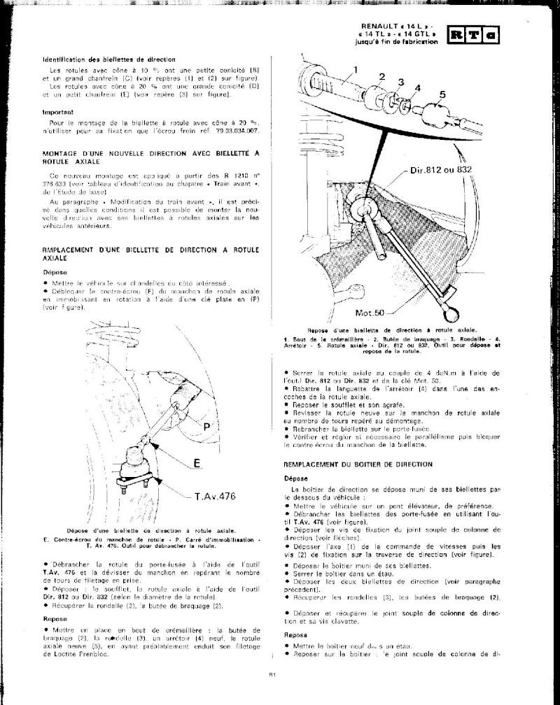 EVOLUTION DE LA CONSTRUCTION Rta_r_90