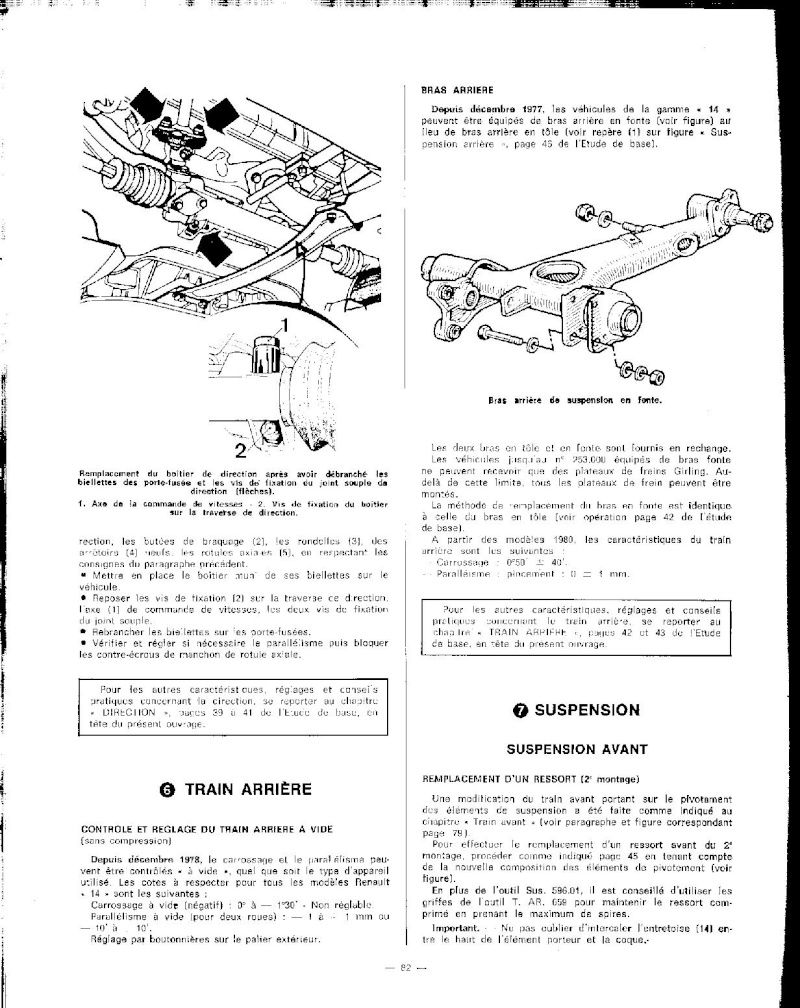EVOLUTION DE LA CONSTRUCTION Rta_r_91