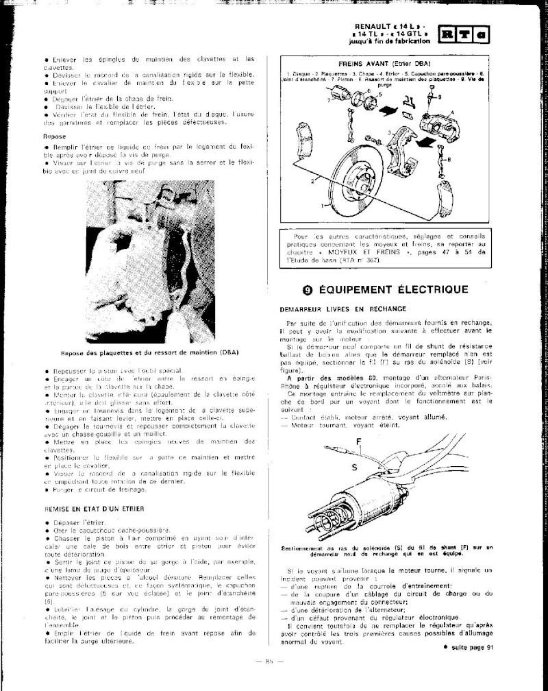 EVOLUTION DE LA CONSTRUCTION Rta_r_94