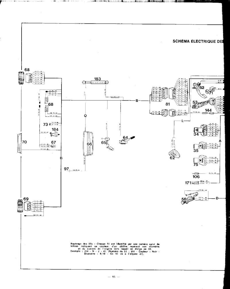 EVOLUTION DE LA CONSTRUCTION Rta_r_95