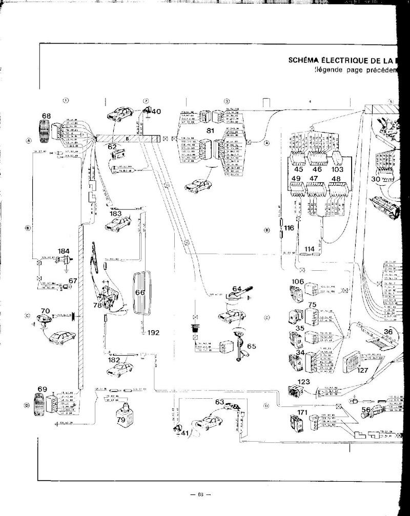 EVOLUTION DE LA CONSTRUCTION Rta_r_97
