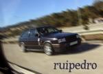 RuiPedro