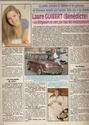 acteurs de la trilogie dans la presse Laureg10