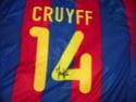 Messi vs Bilbao (Liga J24) 5424318