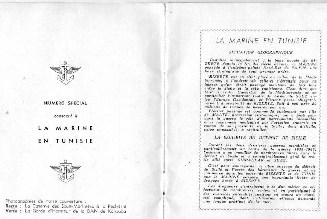 [Campagne] BIZERTE - Page 2 La_pec10