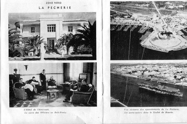[Campagne] BIZERTE - Page 2 La_pec13