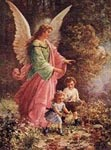les anges gardiens Ange_g10