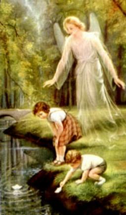 les anges gardiens Bel_an10