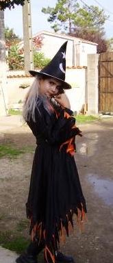 Cassandra Me_bmp11