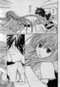 [Manga] Saint Seiya - The Lost Canvas Wc411810