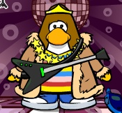 Club Penguin Hints, Secrets, and Cheats!