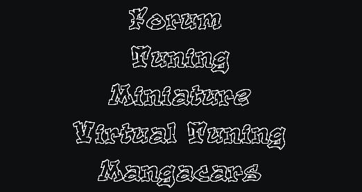 Forum tuning