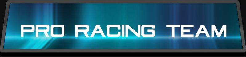Pro Racing Team