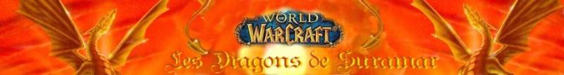 Les Dragons de Suramar