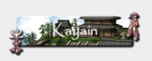 Signature - Page 4 Kayain10