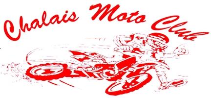 Chalais Moto Club