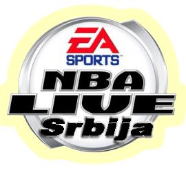 Forum nba-serbia