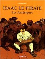 Vos bandes dessinées préférées... Isaac_10