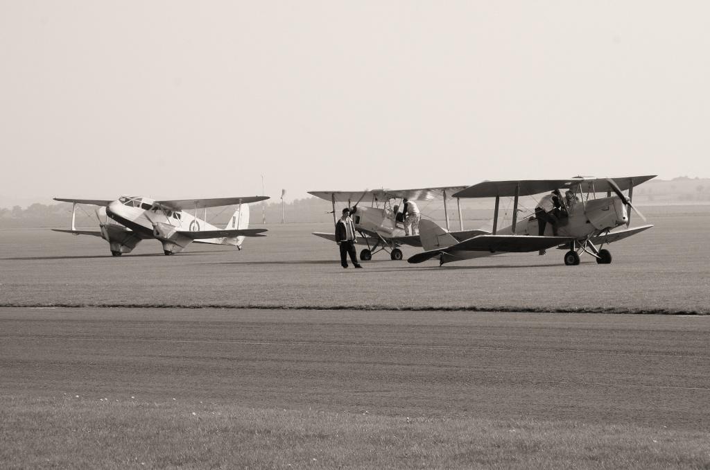 Vintage Planes Img_0210
