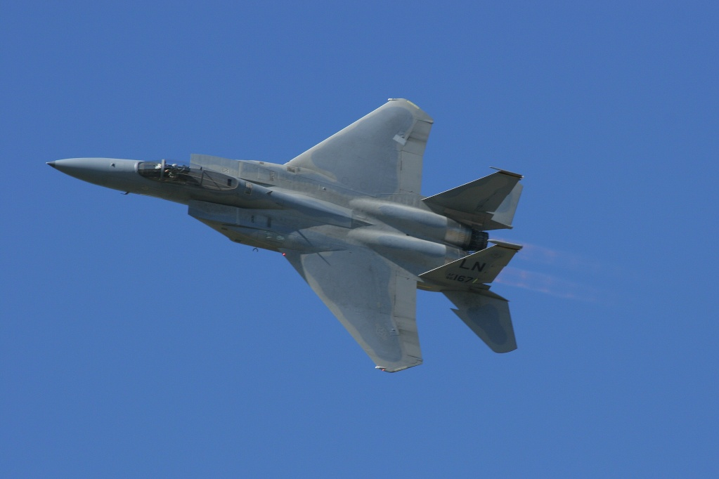 F15 Img_2010