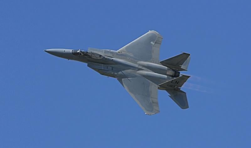 F15 Img_2011