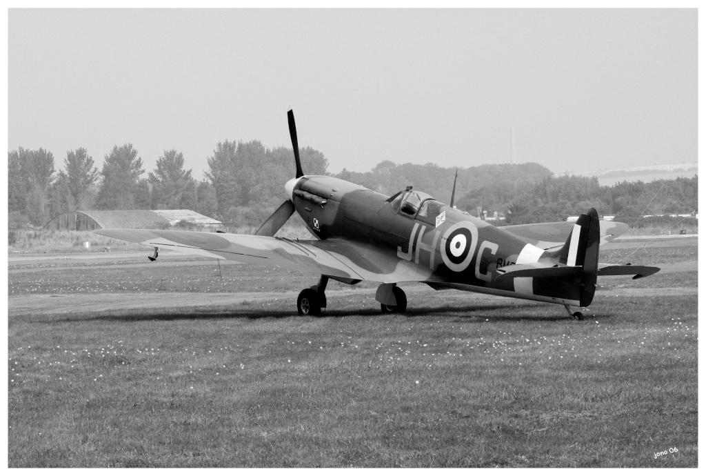Spitfire Img_3210