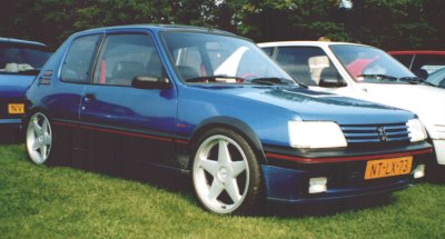 Le topic des 205 tuning 18_pou10
