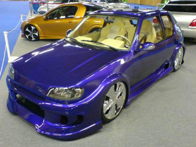 Le topic des 205 tuning - Page 2 Normal13