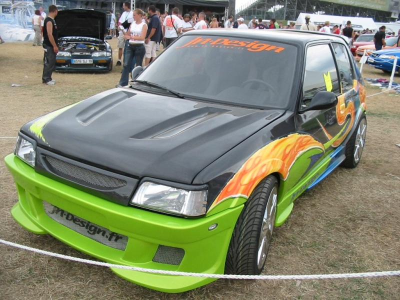 Le topic des 205 tuning - Page 2 Peugeo21