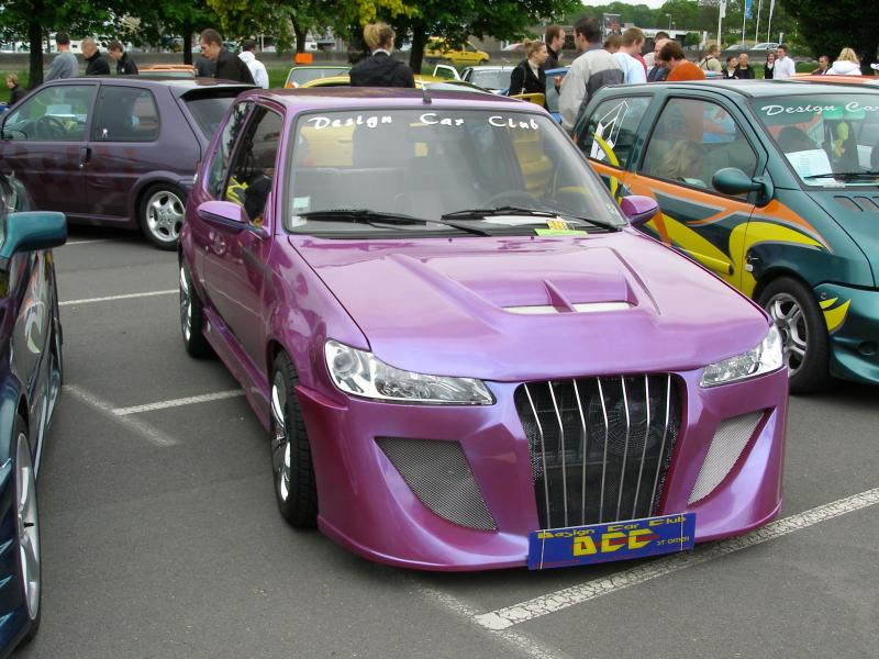 Le topic des 205 tuning Photo210