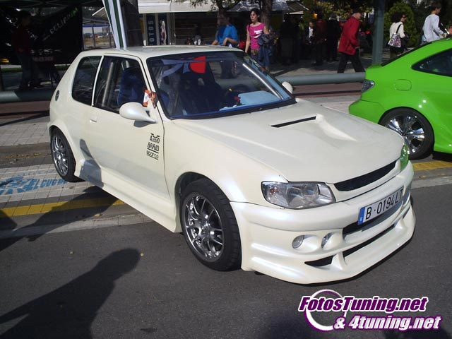 Le topic des 205 tuning Sta-su10