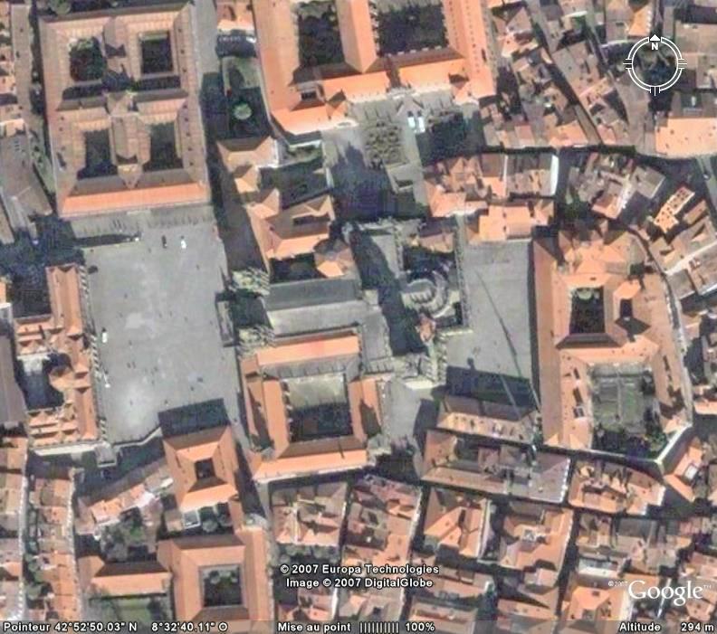 Saint-Jacques-de-Compostelle, Espagne Ge_san11