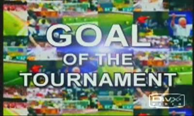Top 10 de la Coupe du Monde 2006 => Postez les votres! Bbc_go10