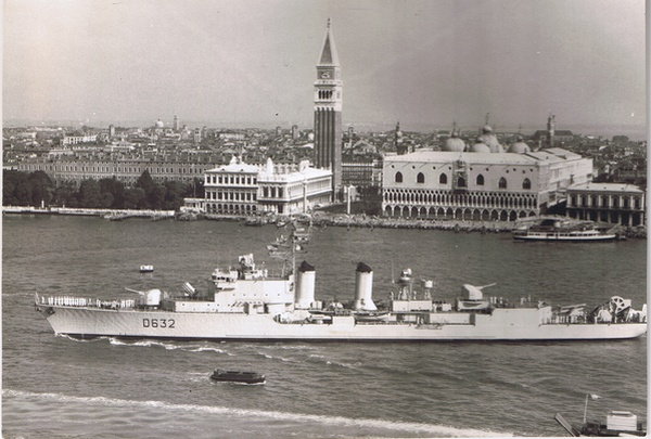 GUEPRATTE (EE) Venise10