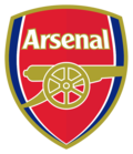 Arsenal 120px-10