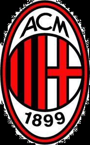 Milan AC Ac-mil10