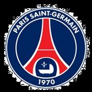 Paris Saint-Germain Cp_42e13