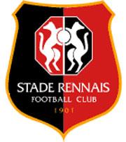 Stade Rennais Rennes10
