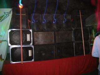 Openbass