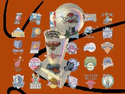 NBA FORUM