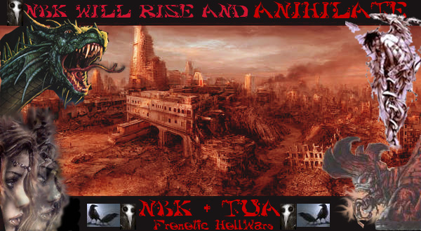 Here are the banners i made.. Nbk_tu11