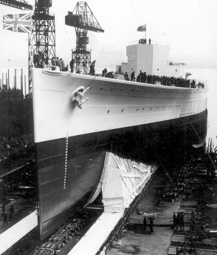 [Tamyia] HMS PRINCE of WALES 1/700 Hms_pr10