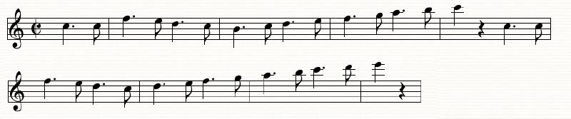 Les symphonies de Schubert Image_10