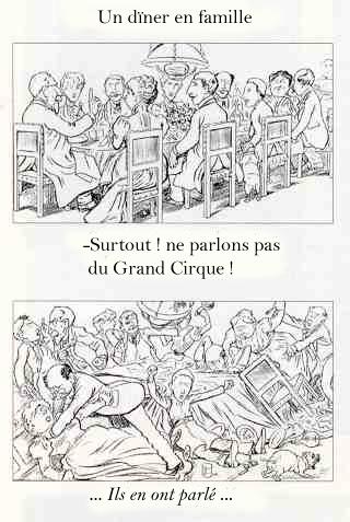 Clostermann et Remlinger - Page 4 Diner10