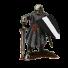 Grand Duc (moderateur)